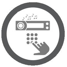 adm-car-radio-code-1