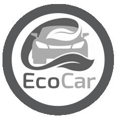 adm-eco-car