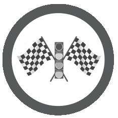 adm-l-control-car-1