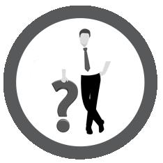 adm-question-mark