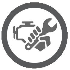 adm-service-car-1