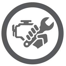 adm-service-car