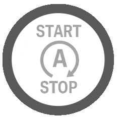 adm-start-stop-car-1